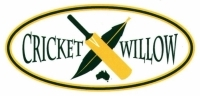 Cricket Willow